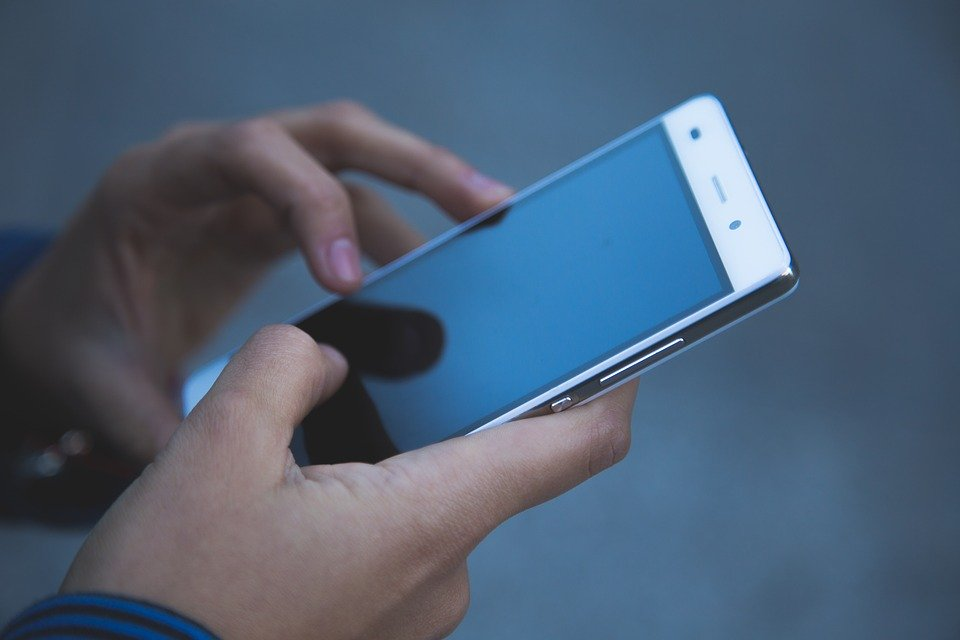 В Тольятти телефонному мошеннику грозит 5 лет тюрьмы