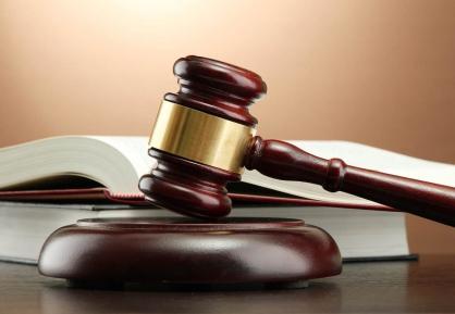 В Тольятти судили взяточника и мошенника