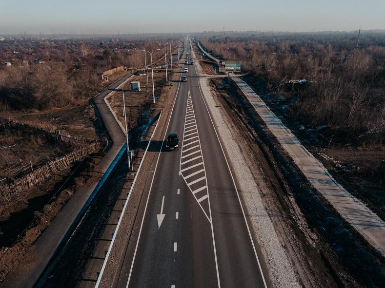 Неделя Тольятти: число смертей от COVID-19 растет, новая транспортная схема региона, стандарт стоимости ЖКУ изменят