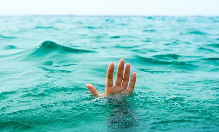 В Самарской области на Волге перевернулась лодка, пропал человек