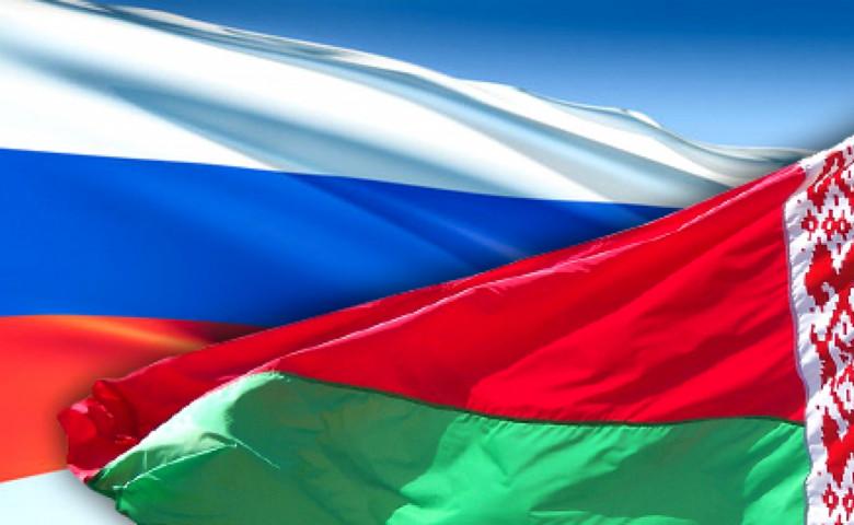 «Абсолютная чушь»: Песков о возможности слияния России и Белоруссии