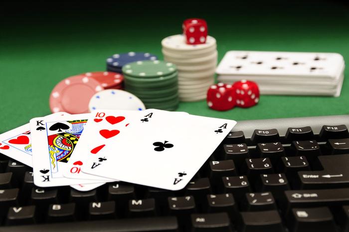 4 тольяттинцев будут судить за организацию азартных игр