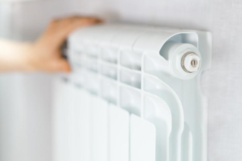 В Тольятти изменили сроки подачи тепла в дома