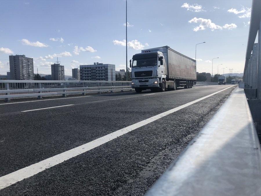 Неделя Тольятти: Развязка открыта, 11 тысяч случаев COVID-19, мусорный тариф хотят увеличить