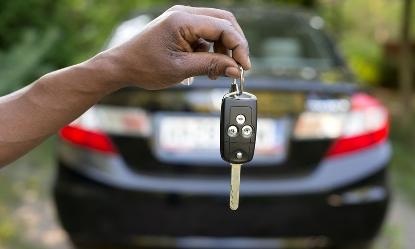 Автосоветы Анатолия Мачульского: что делать после покупки новой машины