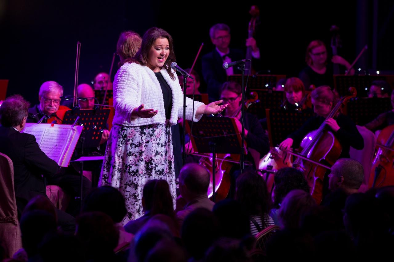 Фестиваль «Тремоло» приглашает тольяттинцев на концерты-сюрпризы