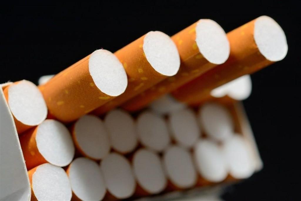 Министр финансов сообщил, насколько подорожают сигареты
