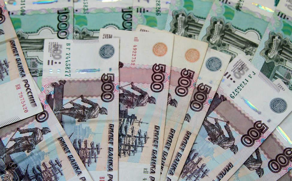 НКО Самарской области получат 70 млн рублей от президента