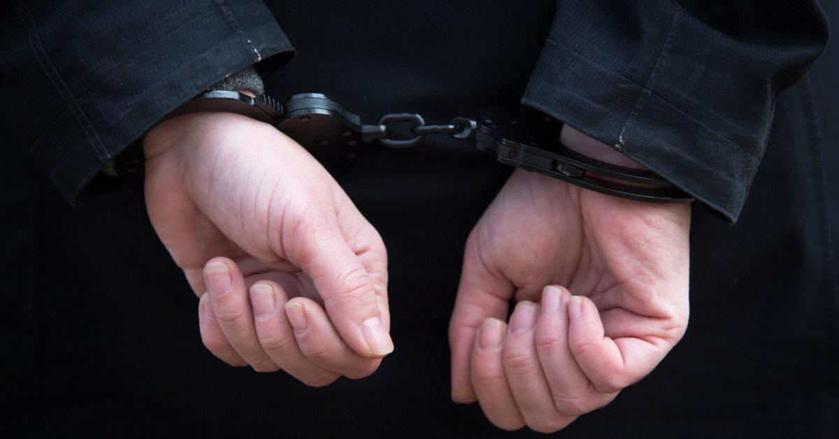 В Тольятти будут судить мать убитой 3-летней девочки