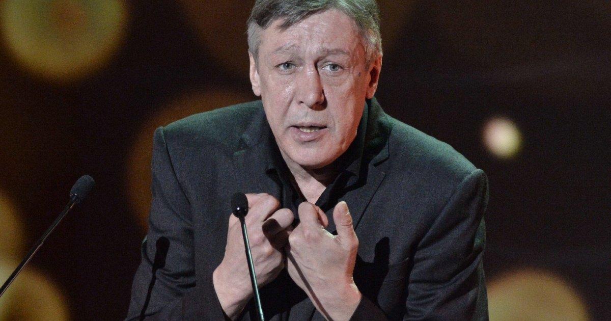 Михаил Ефремов признал вину