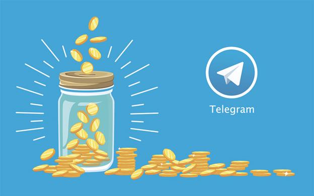 Все, что нужно знать о покупке Telegram аккаунта
