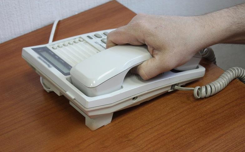В Самарской области коллекторы психологически давили на мать должника