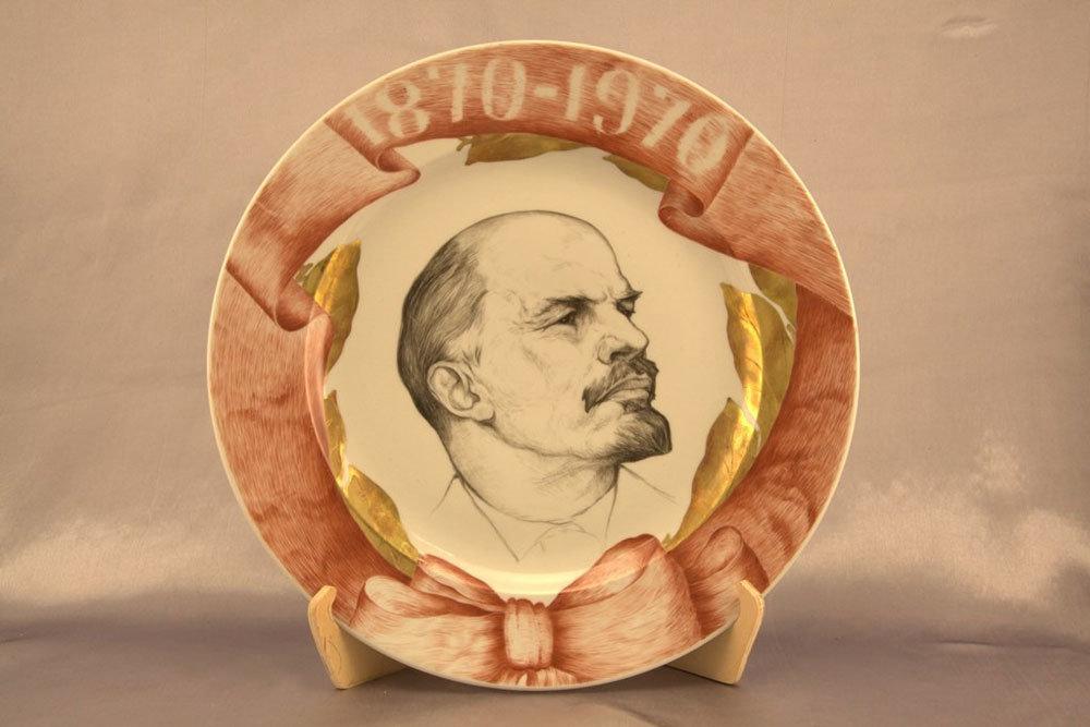 В Тольятти откроется выставка политических анекдотов
