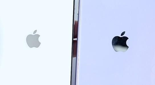 Тесты показали главный недостаток нового iPhone 12