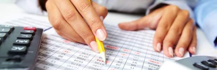 Особенности бухгалтерского аутсорсинга