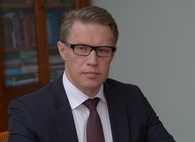 В Минздраве назвали крайне напряженной ситуацию с коронавирусом в России