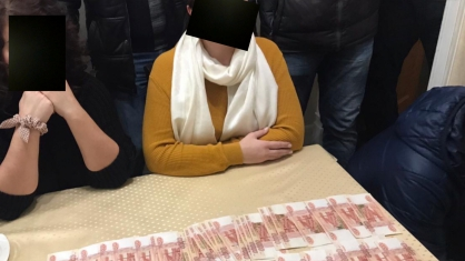 В Самарской области готовы судить депутата, которая хотела убить мужа