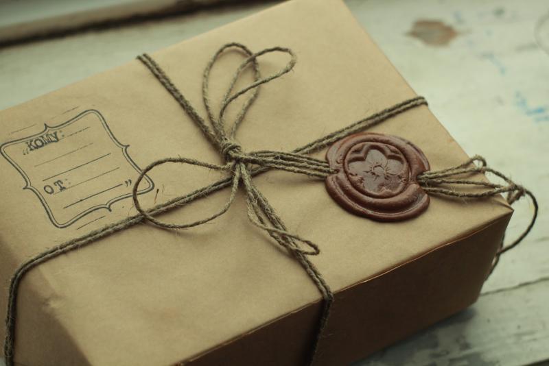 Что делать, если потерялась посылка