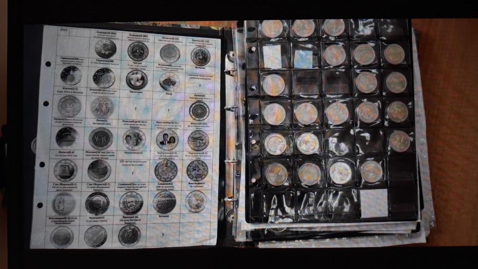 В Самаре воры вскрыли сейф с 3 млн рублей и коллекцией монет