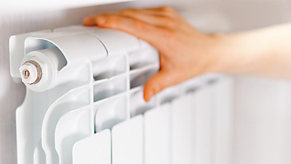 Для тольяттинцев работает «горячая линия» по пуску тепла в домах