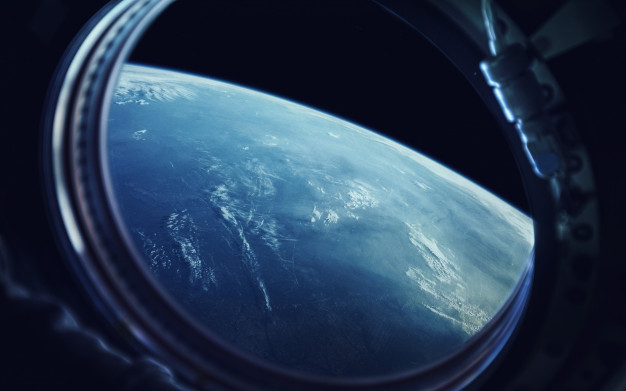 Пакетик чая помог найти утечку воздуха на МКС