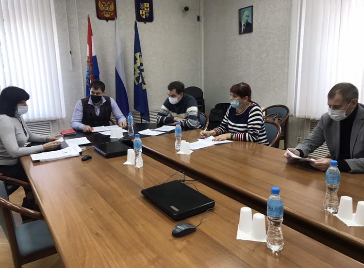 УФАС займется ценами в тольяттинских аптеках