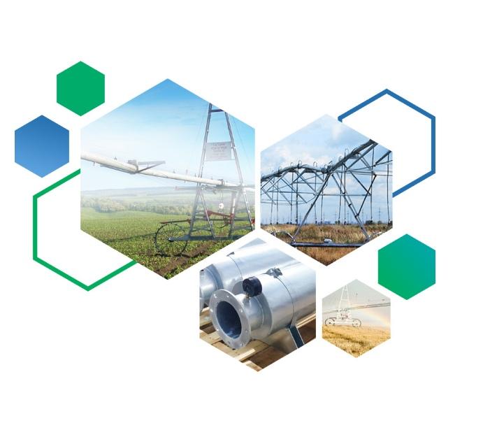 В Тольятти расширят производство оросительной техники