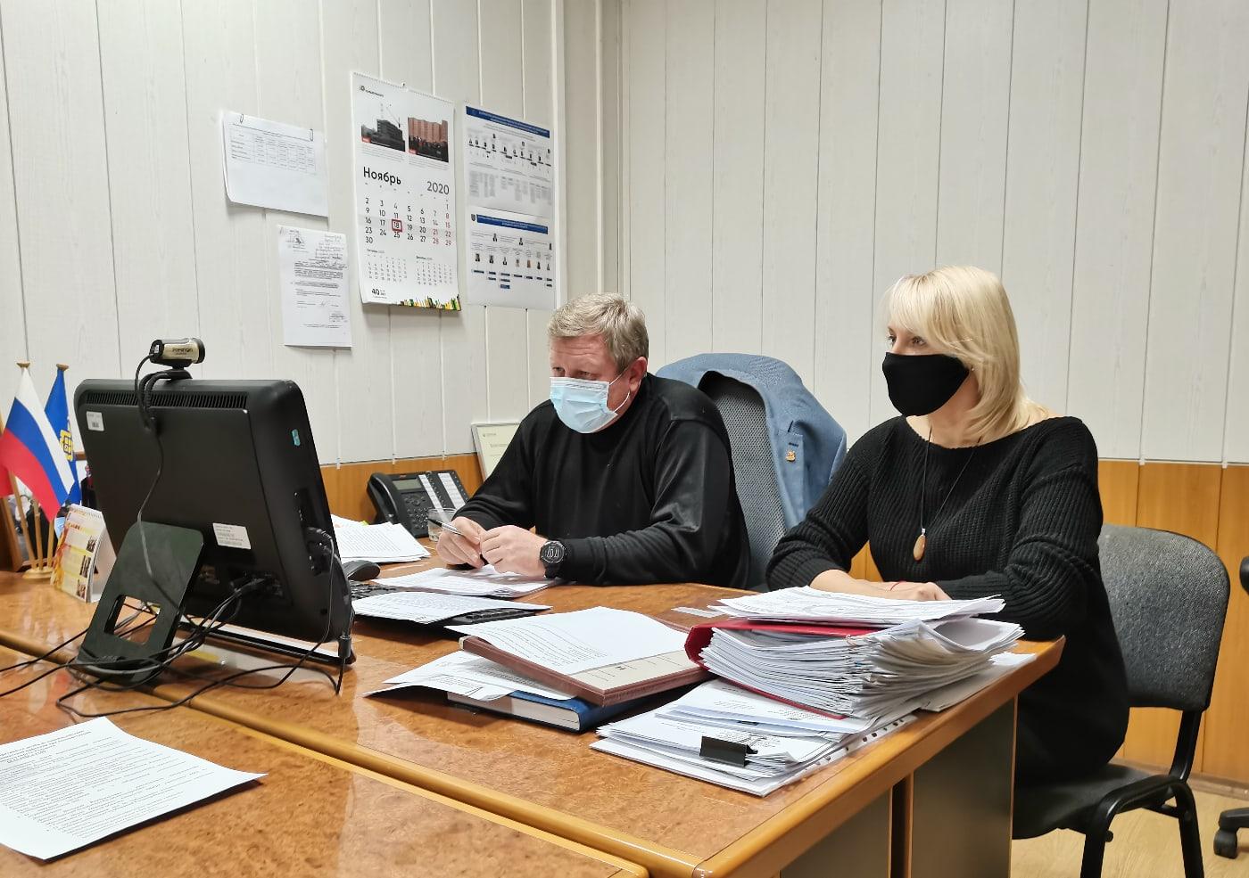 В Тольятти закрыли магазин, нарушавший ограничения по коронавирусу