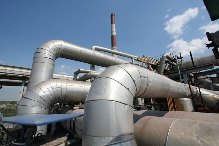 Власти обсудят с тольяттинцами схему теплоснабжения города на период до 2038 года