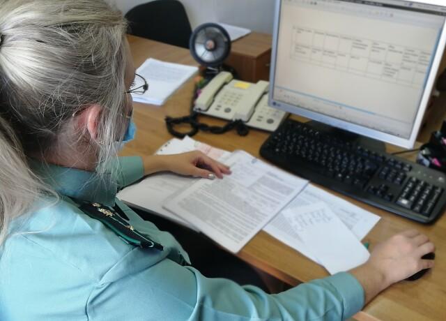 В Тольятти стоматологию наказали за нарушение правил оборота наркотических средств