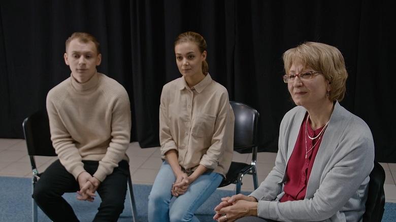 Творческие коллективы ДК Самарской области научились понимать Россию