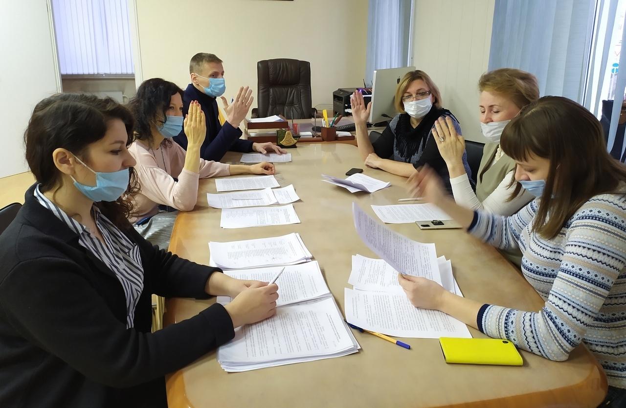 Стало известно, кто получит именные стипендии главы Тольятти в 2020 году