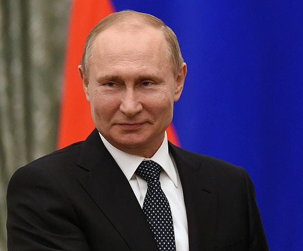 В России проработают вопрос индексации пенсий работающих пенсионеров