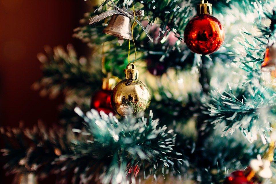 В Самарской области решение о выходном дне 31 декабря примут работодатели
