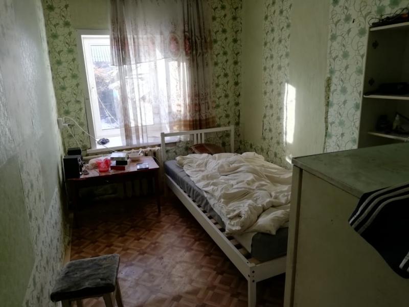 Жительница Тольятти фиктивно зарегистрировала 44 иностранца