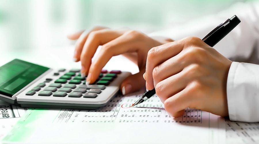 В Самарской области могут дифференцировать систему налогообложения для бизнеса