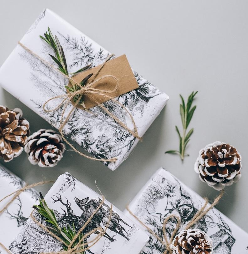 В новогоднюю ночь жители Самарской области получат «умные» подарки