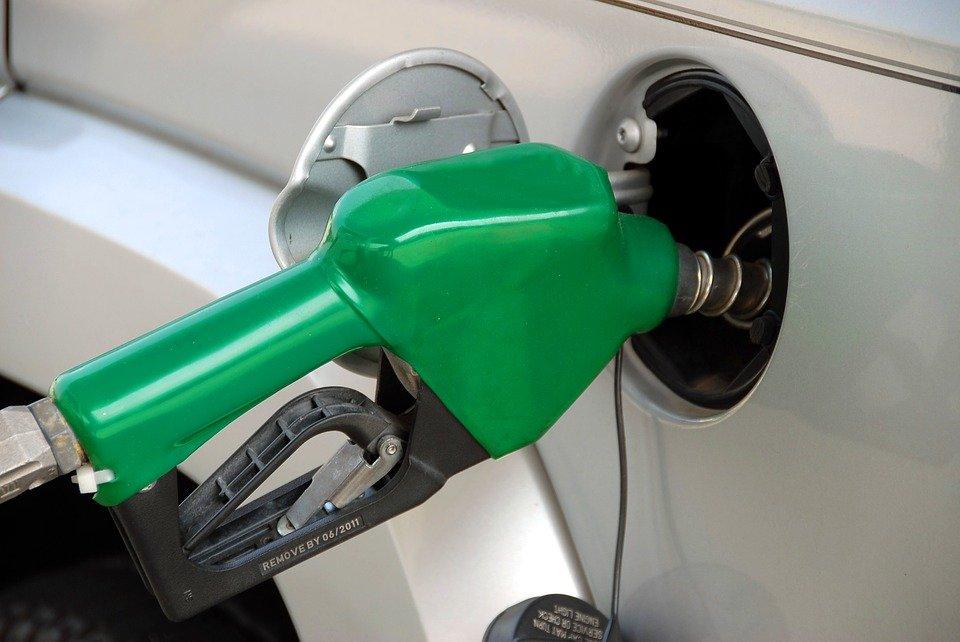 В Тольятти открылся центр по переводу дизельной техники на природный газ