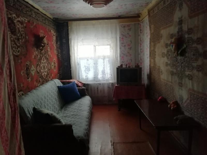 Тольяттинец фиктивно зарегистрировал в доме 47 иностранцев
