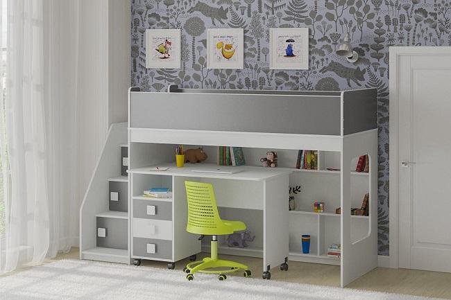 В российском мебельном сегменте значительно выросла доля онлайн-продаж