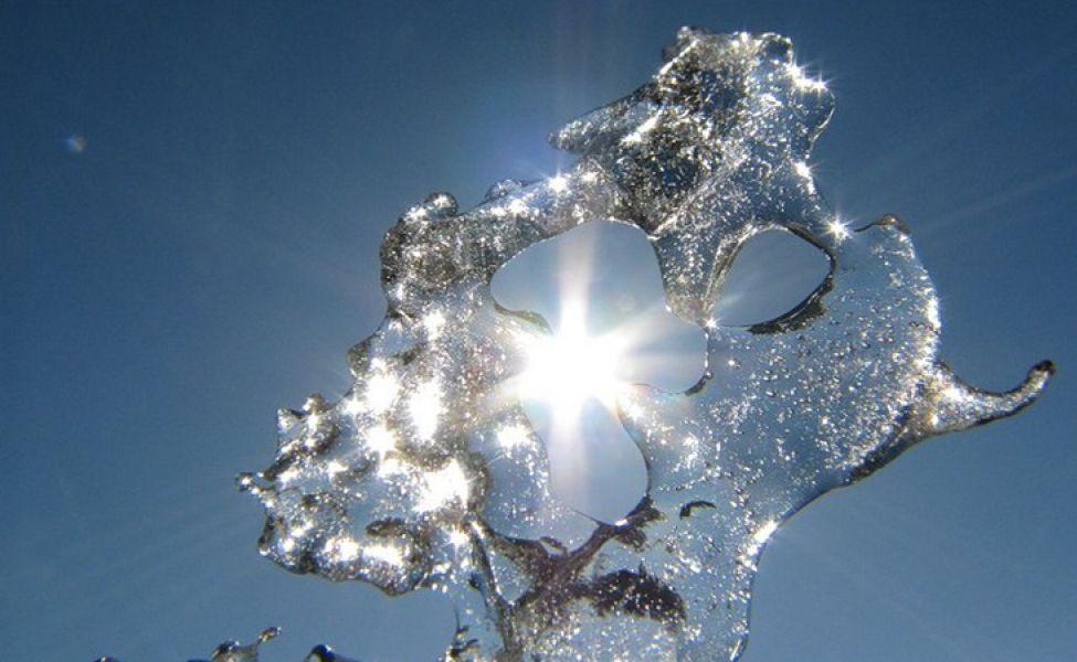 В Самарской области резко потеплеет