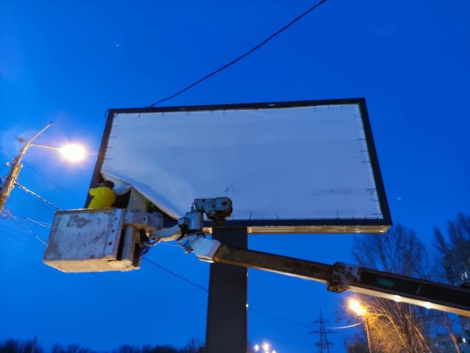 В Тольятти разместили первые датчики для гражданского мониторинга воздуха