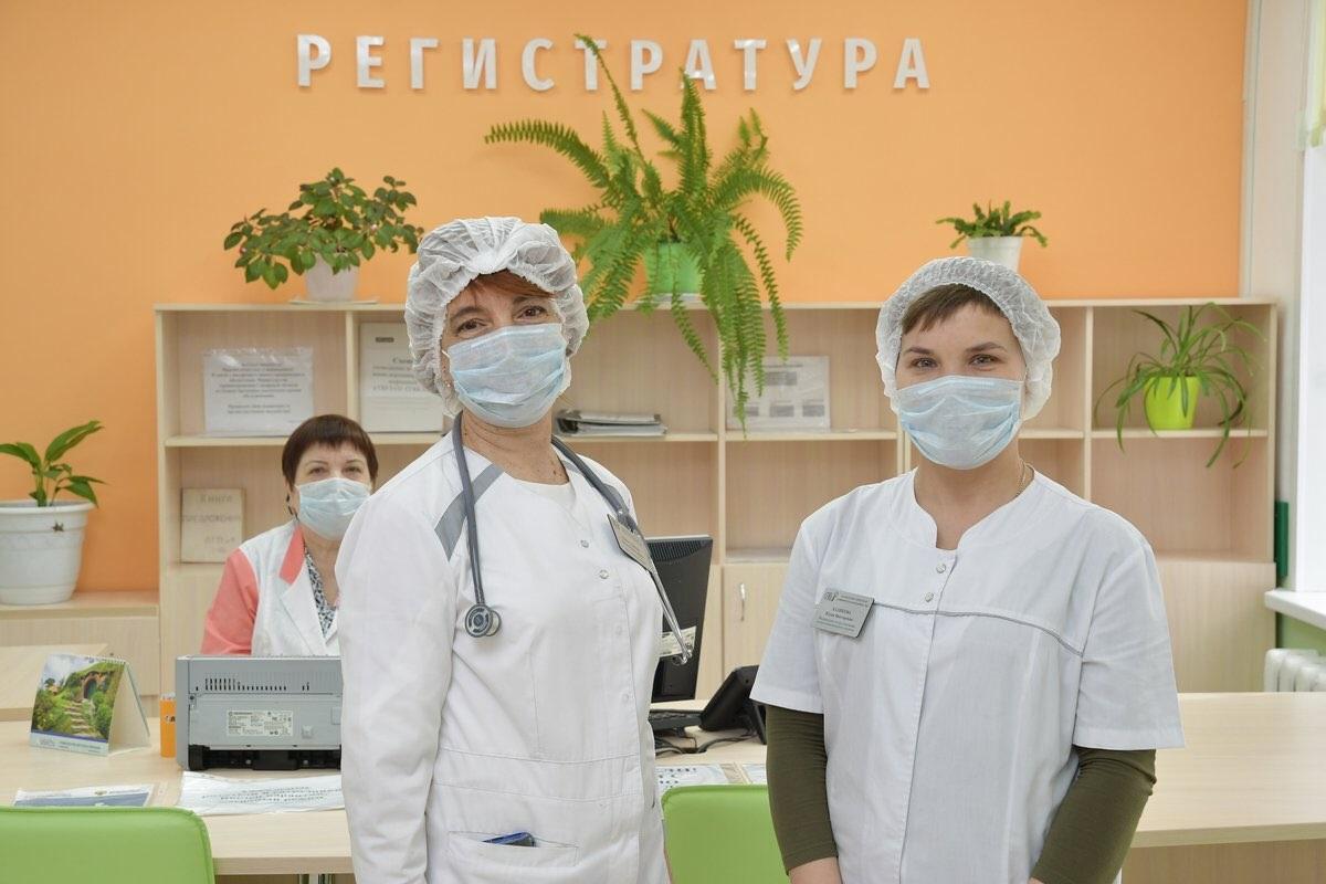 COVID-19 в Самарской области: Для устойчивого иммунитета нужно вакцинировать 60% населения