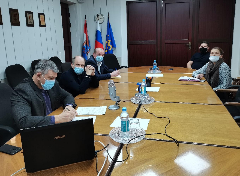В Тольятти вновь проверят соблюдение антиковидных мер