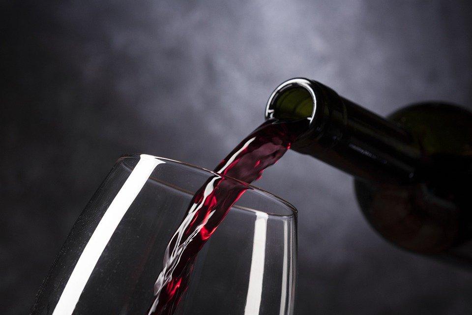 В Тольятти 18 человек умерли от отравления суррогатным алкоголем