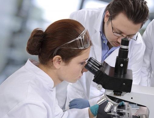 Самарские ученые разрабатывают комплекс для диагностики рака внутренних органов