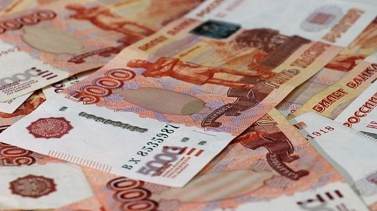 В Самарской области в 20 раз увеличили финансирование меры поддержки семей по соцконтракту