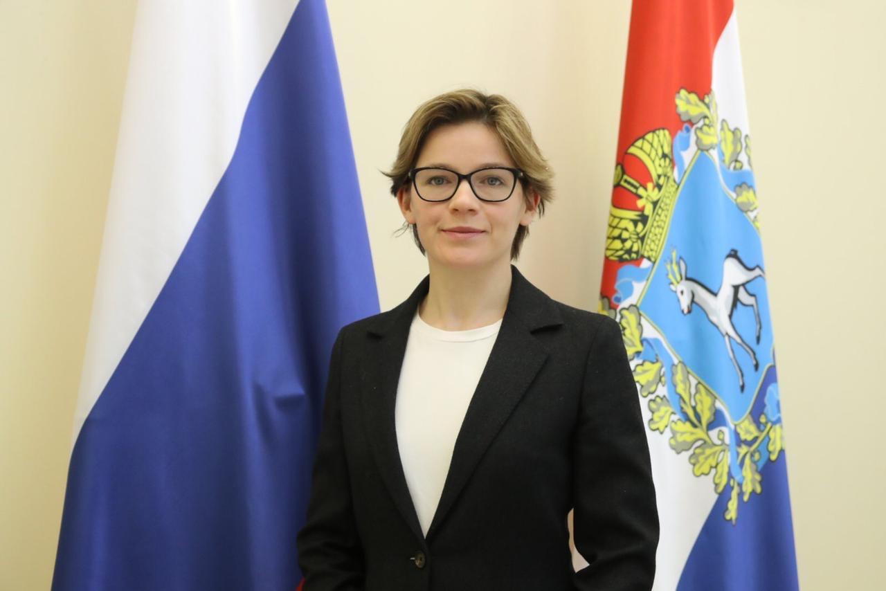 Мрдуляш Татьяна Павловна
