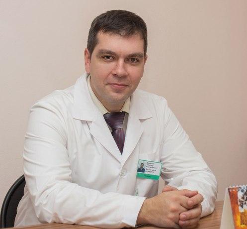 В Тольятти врачи вернули подвижность пациенту со сломанной шеей