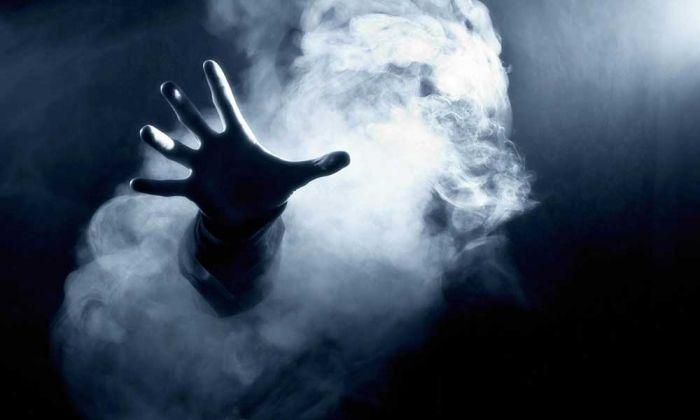 Под Тольятти 3 взрослых и 5 детей отравились угарным газом
